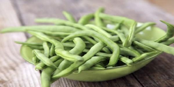 Santé: Des aliments à calories négatives
