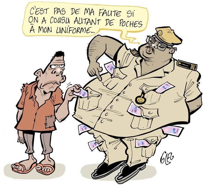 """Résultat de recherche d'images pour """"Afrique,  corruption"""""""