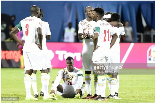Sénégal / Cameroun: Et maintenant ?