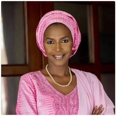 Fatima K Mohammed