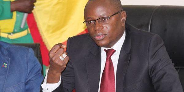 """Après l'élimination des """"Lions"""" à la CAN au Gabon, les factures de la délégation sénégalaise font du bruit"""
