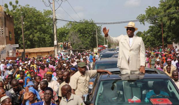 Présidentielle 2019 : Pourquoi Macky aura un deuxième mandat