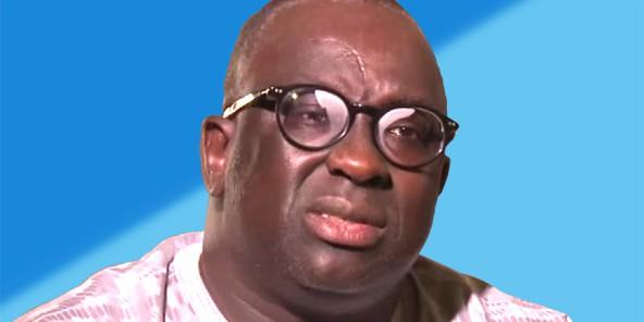 Corruption à l'IAAF, une lettre-aveu accable Papa Massata Diack