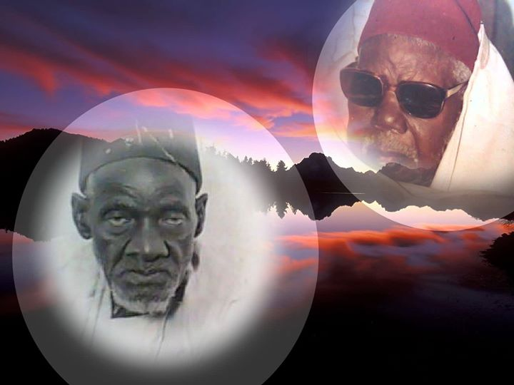 El Hadj Abdoulaye Sow de Dagana, un érudit aux actes didactiques