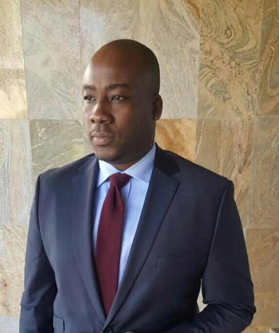 «Convention des Dakarois» pour défendre la cause de Dakar