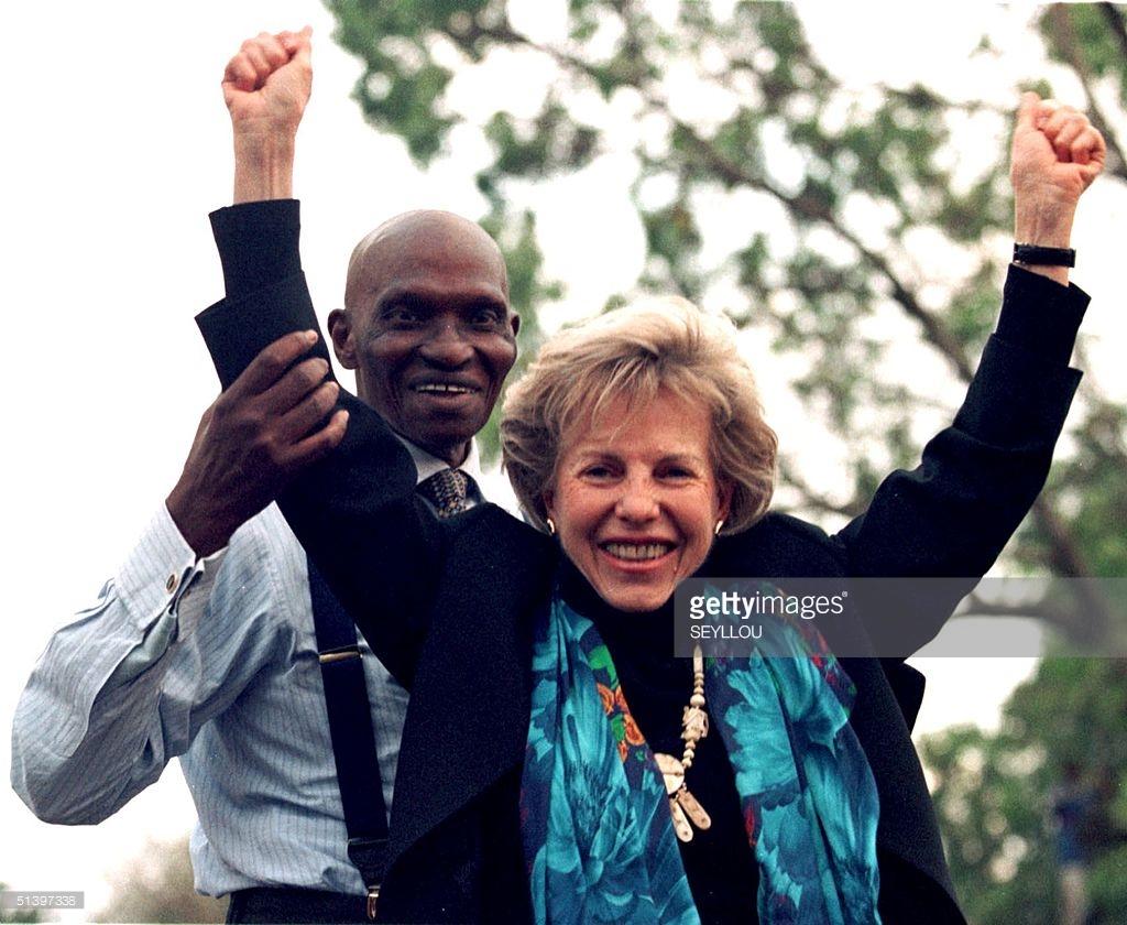 Dossier : Abdou Diouf, Abdoulaye Wade, Yahya Jammeh et Cie, que deviennent les Présidents africains battus aux urnes ?