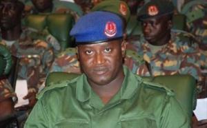 Interrogatoires d'ex-collaborateurs de Jammeh: Bora Colley, l'ex- directeur de la prison Mile Two à Banjul toujours entre les mains de la DIC