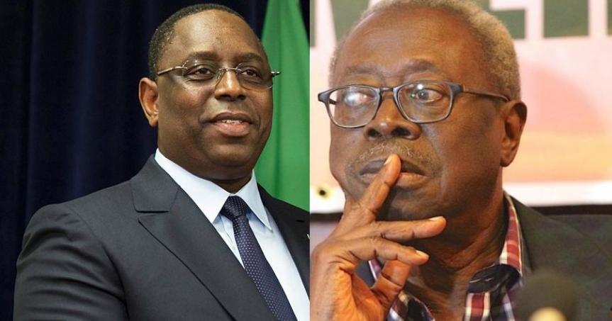 """Casamance: Le MFDC se prononce en faveur d'un accord de paix """"définitif et inclusif"""" (Communiqué)"""