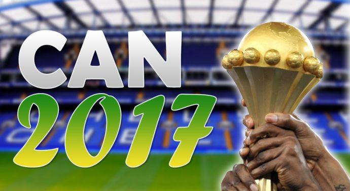 Bilan de la CAN 2017, 66 buts marqués en 32 matchs