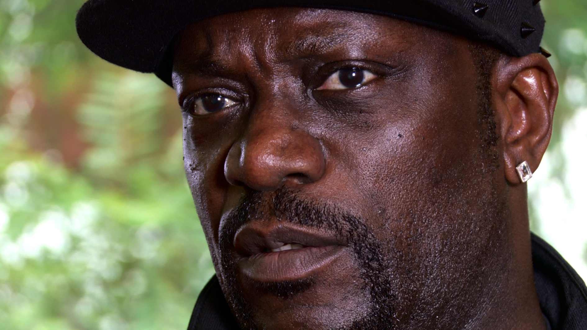 """Meiway à Dakar, """"ce qui manque à certains musiciens sénégalais"""""""