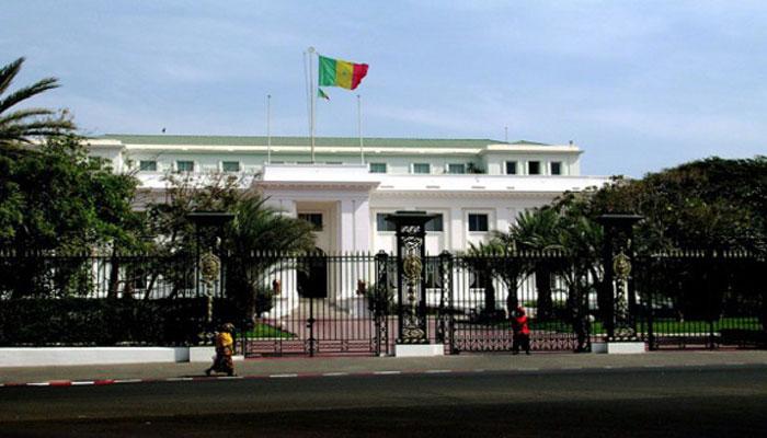 """La Présidence du Sénégal va lancer son """"Chatbot Facebook Messenger"""""""