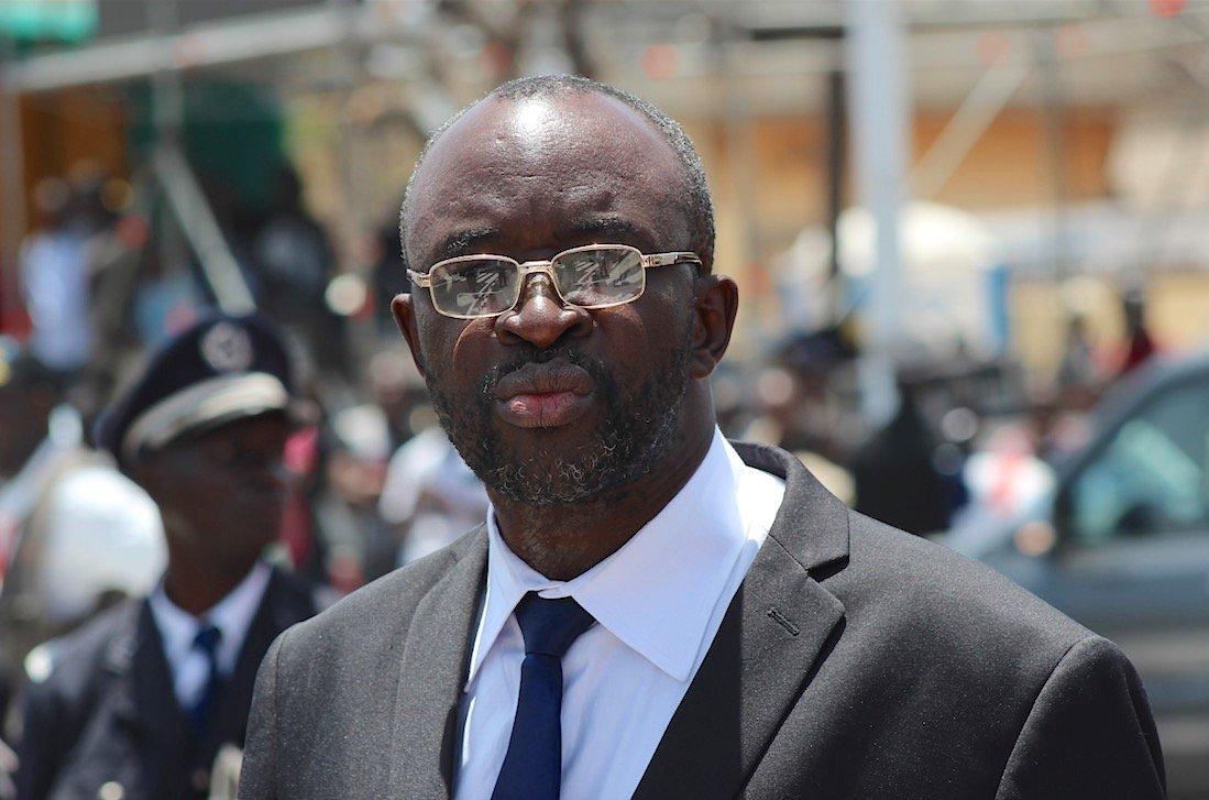 Moustapha Cissé Lô présidera la Session extraordinaire du Le Parlement de la CEDEAO du 10 au 15 février à Abuja.