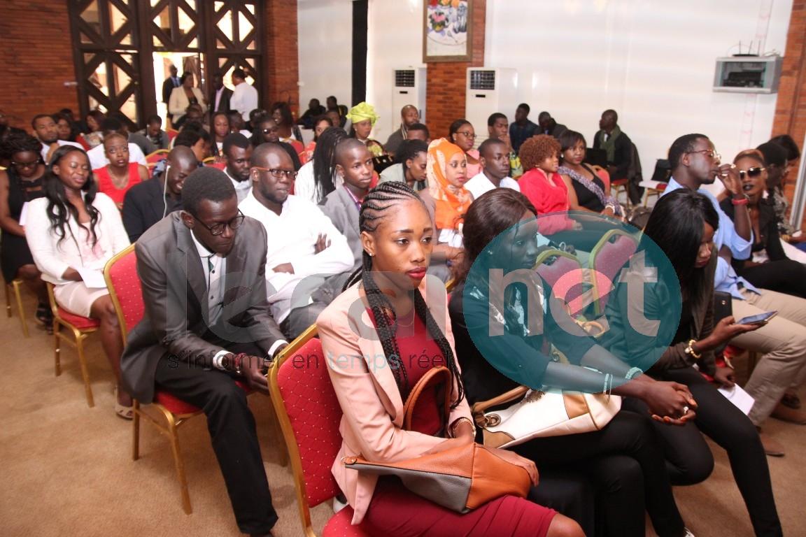 Rencontre jeune chambre internationale - Jeune chambre internationale ...