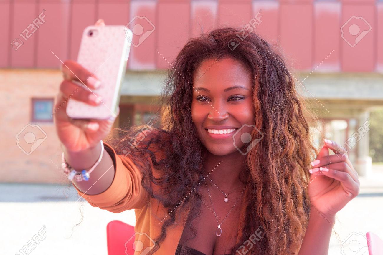 Données mobiles : l'Afrique, grand consommateur en 2021 !