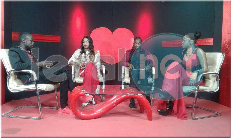 Photos- Plateau Saint Valentin de la DTV