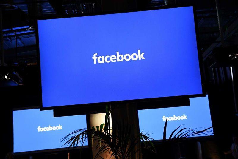 Chicago: un double meurtre diffusé en direct sur Facebook Live, dont un bébé de 2 ans