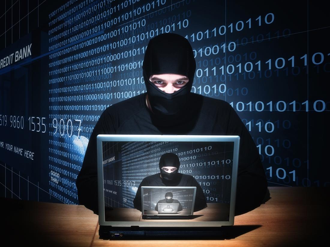 Sénégal : le ministère de l'Intérieur français apporte son aide à Dakar pour lutter contre la cybercriminalité.