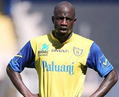 Boukhary Dramé, un capitaine dans le flou, Zappé par Aliou Cissé