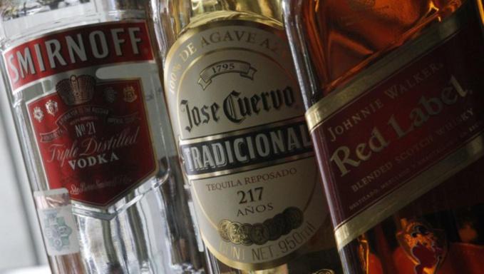 Mbour : Trois Dames déférées pour vente illégale d'alcool