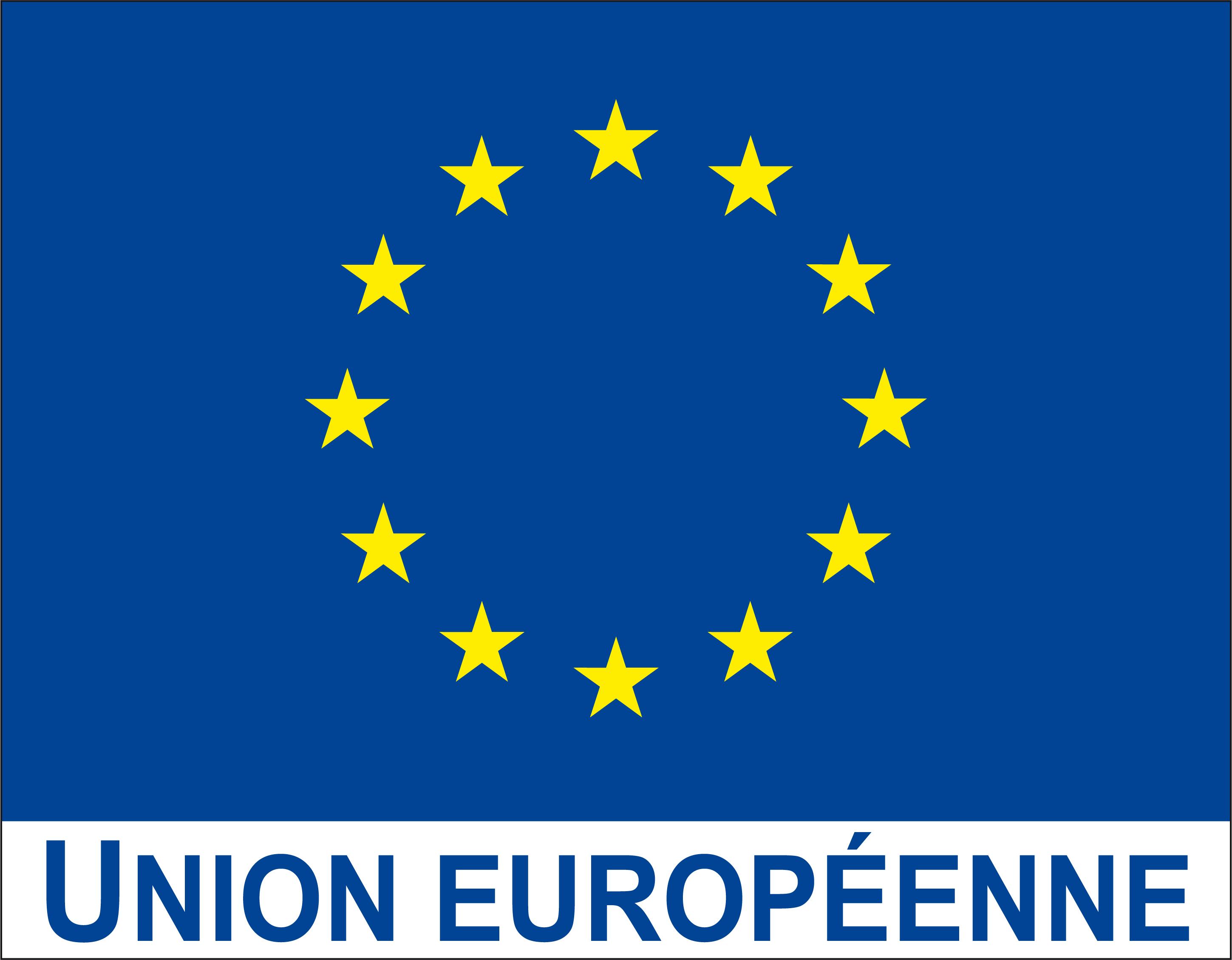 Cemac: l'UE rompt les négociations sur un accord de partenariat économique
