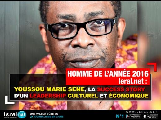 """Youssou Ndour aux dirigeants africains:""""si nous n'avons pas une vision pour demain, nous ne pourrons rien construire"""""""