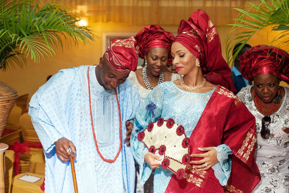 Les Sénégalaises grandes imitatrices des Nigérianes, les raisons...
