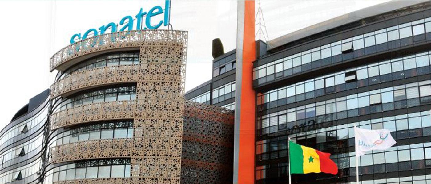 La Sonatel a réalisé un chiffre d'affaires de 905 milliards de FCFA et un résultat net de 216 milliards FCFA en 2016