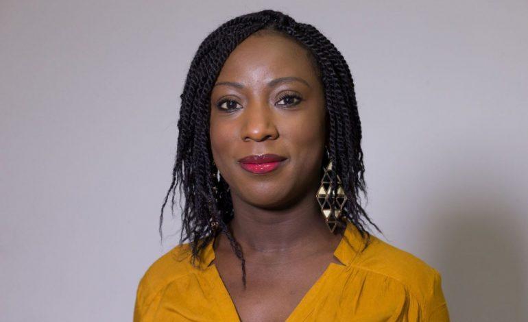 Rama Yade, Aïssata Seck, Sibeth Ndiaye : Ces « Sénégalaises » à la conquête de l'Elysée