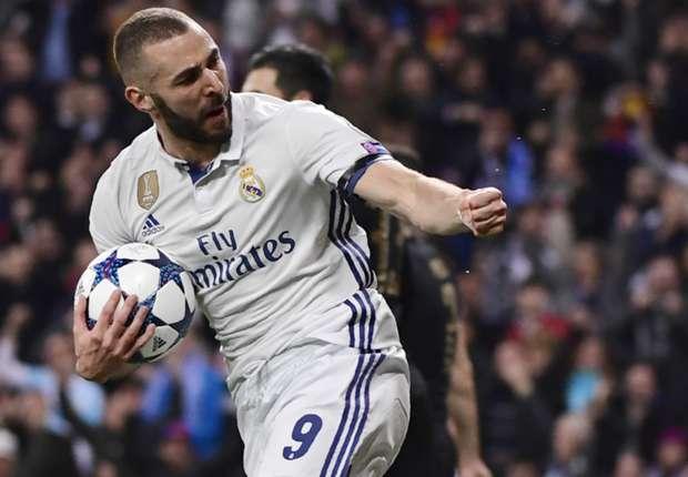 Benzema reviendra en équipe de France, selon Le Graët