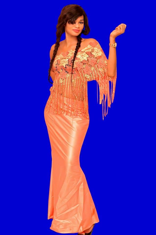 Ndiogou Bathily, la grande sœur de Soumboulou et de Boury