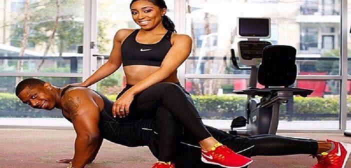 Cinq muscles que les femmes apprécient chez les hommes
