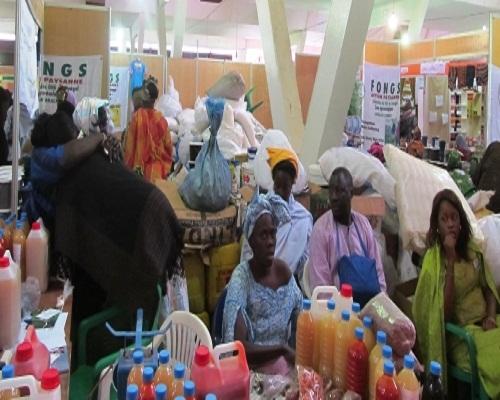 18e édition de la Fiara: la subvention agricole au Sénégal pose plus de problème qu'elle n'en résout selon le président du comité d'organisation