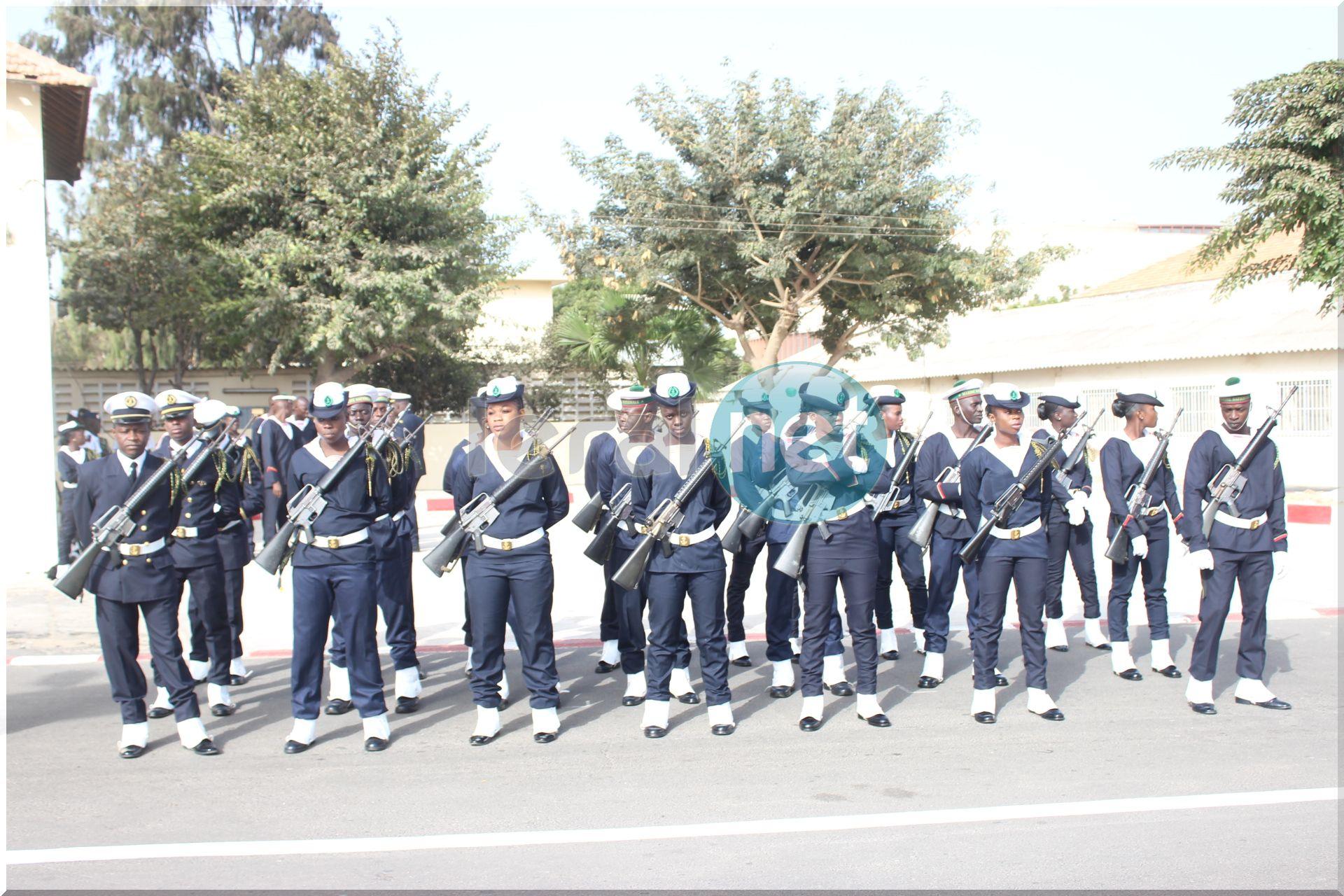 Photos- Fête de la Marine nationale en image
