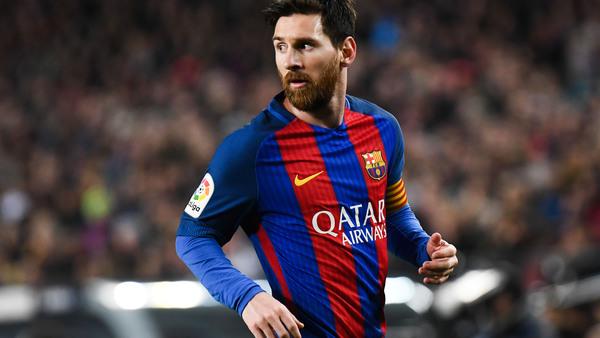 Mercato - Barcelone : Ce président qui recale d'emblée Lionel Messi...