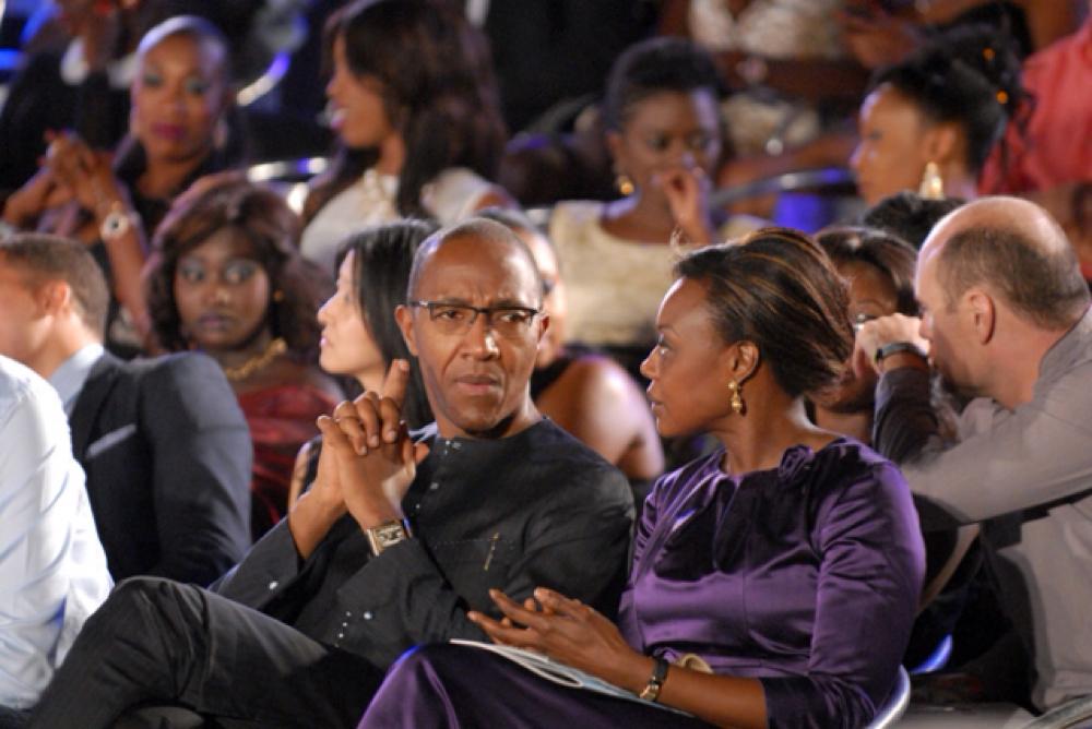 Abdoul Mbaye face à sa Première dame, le procès renvoyé au 20 avril prochain