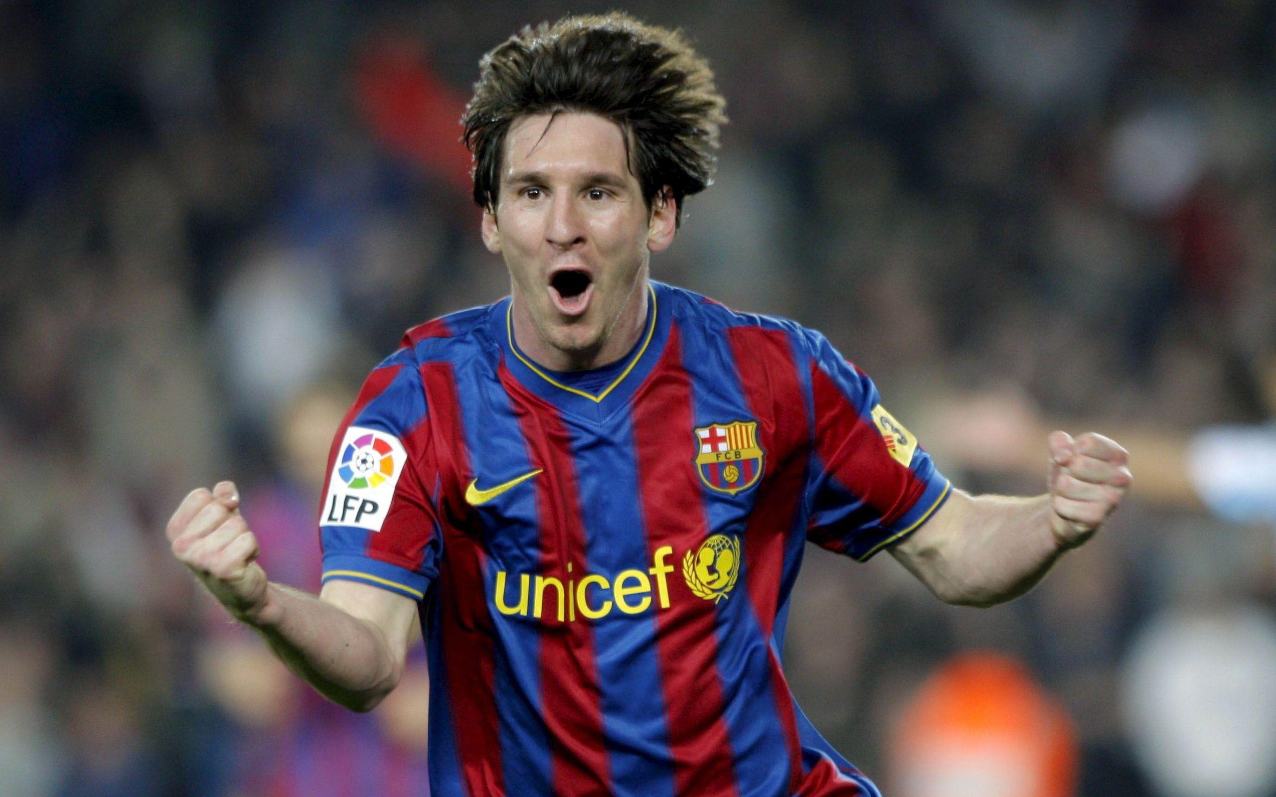 Combien de Lionel Messi sont perdus par l'Afrique ? (Par Moussa Mara, ancien Premier Ministre du Mali)