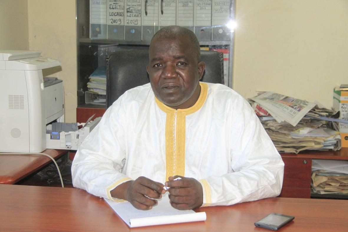 Présumé transfert de 5 000 électeurs à Dagana: Le PDS met en gare l'APR