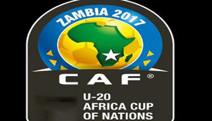 """CAN U 20, la """"remontada"""" de folie des """"Lionceaux"""" face aux sud-Africains"""