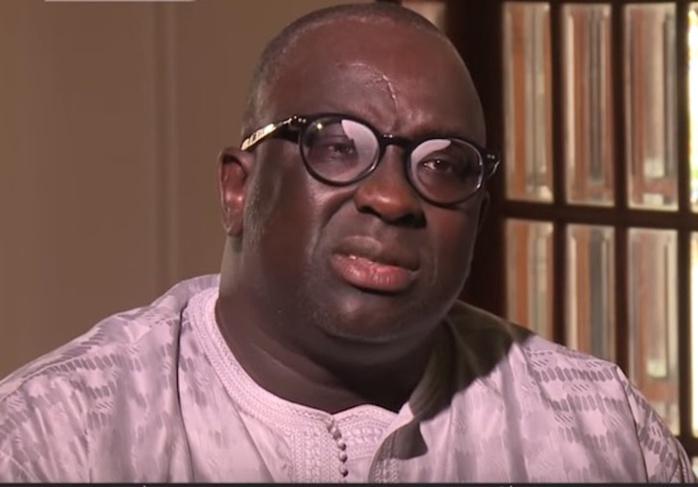 Soupçons de corruption dans l'attribution des JO 2016: Massata Diack débusque «un acharnement indigne» et «des accusations infondées»