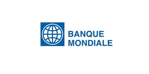 La Banque mondiale veut ouvrir les villes