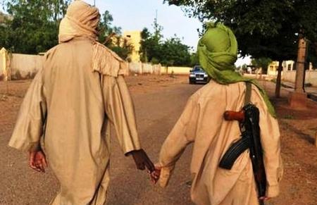 Terrorisme: Le dossier des présumés Jihadistes maliens transmis au Juge d'instruction du 3e Cabinet