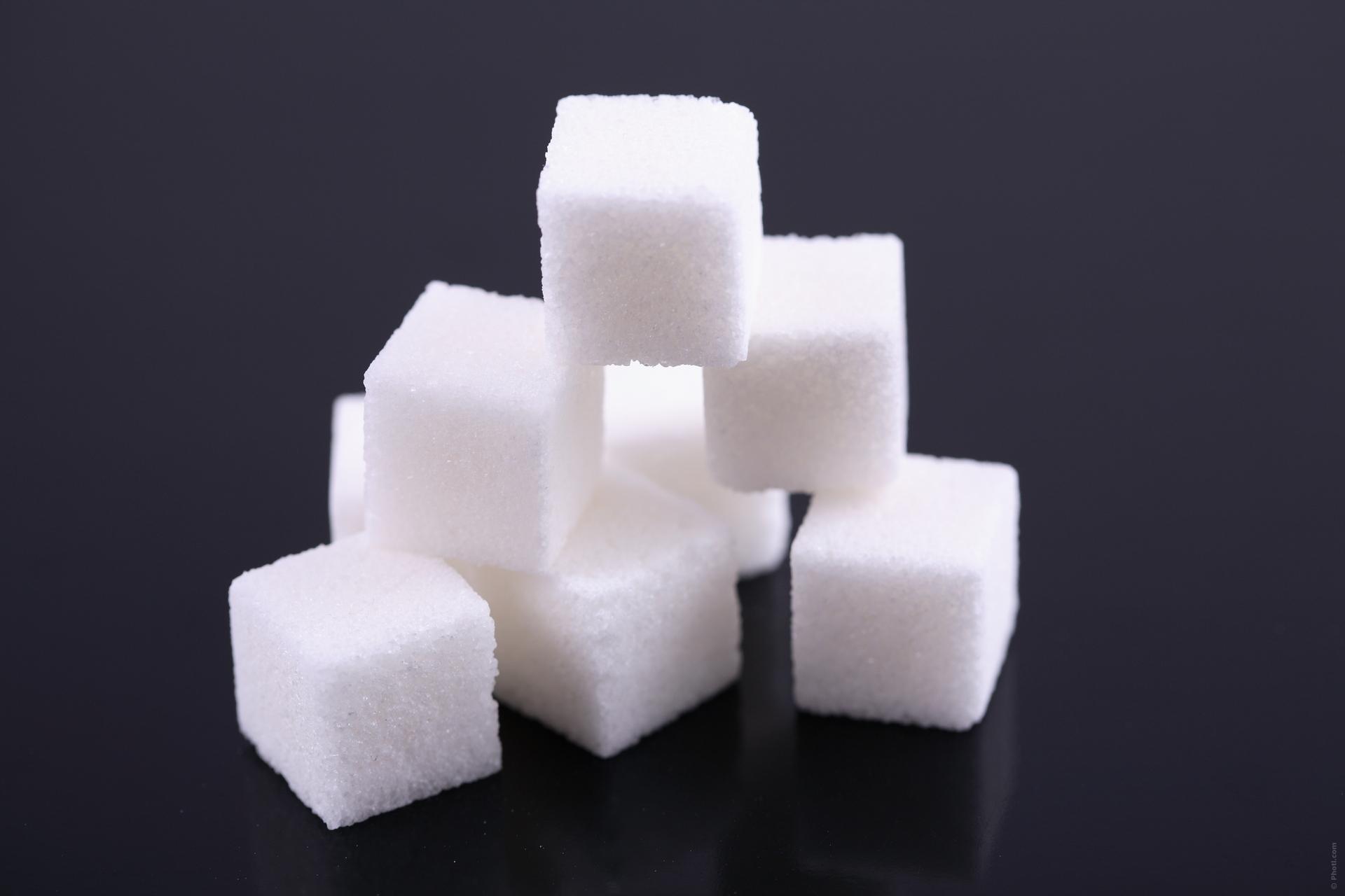 La production de sucre au Sénégal a quadruplé au 4e trimestre 2016