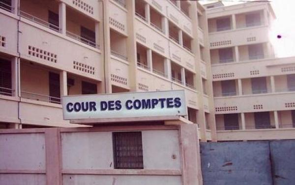"""Abdoulaye Timbo, maire de Pikine sur le rapport de l'IGE, """" je suis prêt à répondre si..."""""""