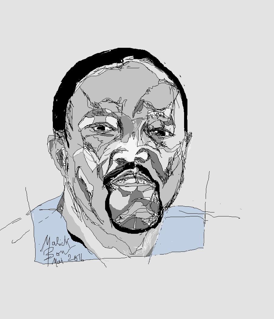 Sortie malheureuse sur l'affaire Khalifa Sall: Le palais dézingue Mbaye Ndiaye
