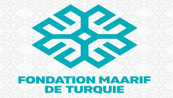 Ancienne gestionnaire des écoles Yavuz Selim, la fondation Maarif de Turquie tient une réunion ce mardi