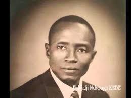 Il était une fois Ndiouga Kébé