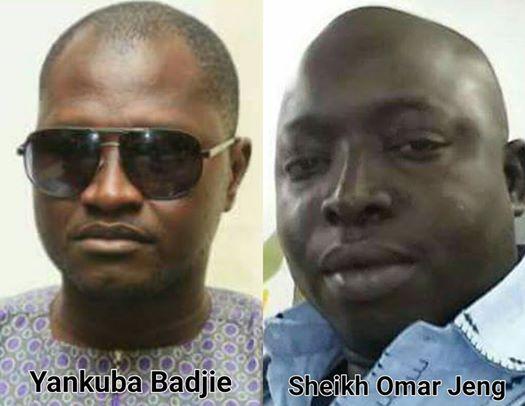 Gambie: le procès des présumés meurtriers de Solo Sandeng renvoyé au 20 mars