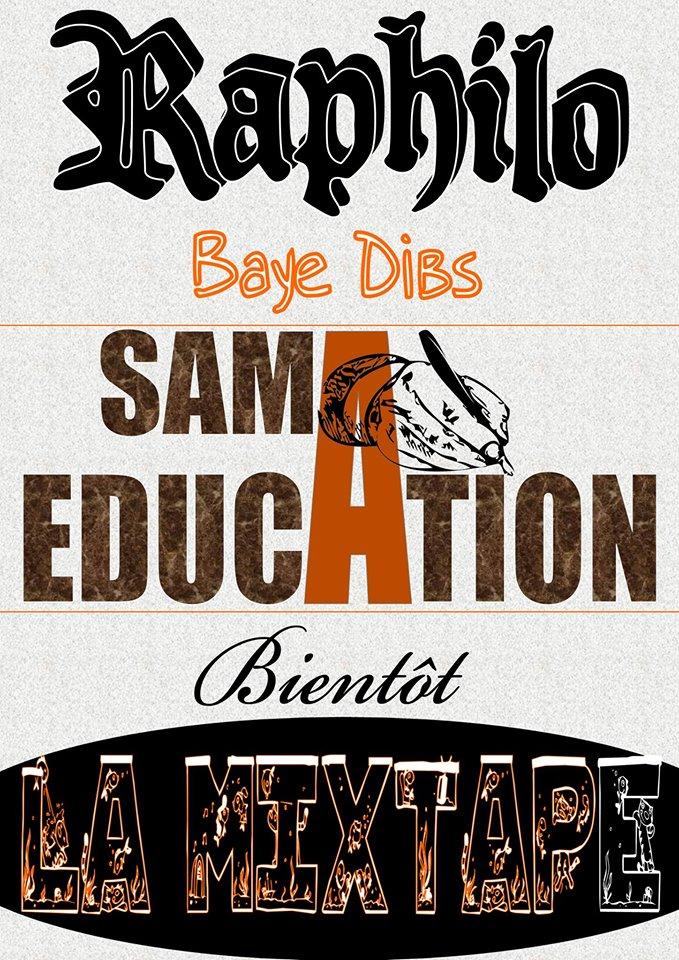 Concept « Sama éducation » Le programme Philo en version pour une assimilation plus facile