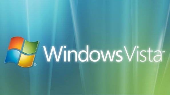 Windows Vista, c'est fini : plus de support technique dans moins d'un mois