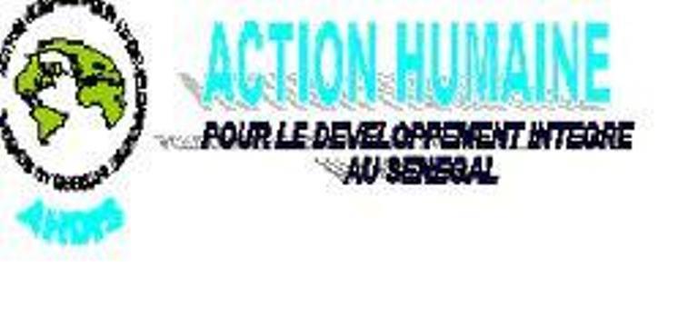 """Une Ong Sénégalaise, (AHDIS), appelle à instaurer """"une société civile forte' en Gambie"""
